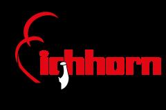 Schreinerei Eichhorn
